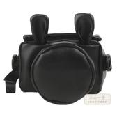 相機套 富士XT3佳能M50 200d索尼a5 a6000 a7M3 R2可愛微單相機包內膽套-快速出貨