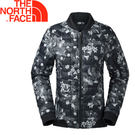 【The North Face 女款 T...