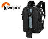 LOWEPRO 羅普 Vertex 200 AW 威達 後背相機包 (24期0利率 免運 立福貿易公司貨) 電腦包