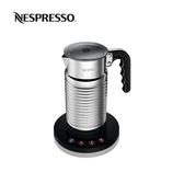 咖啡機 NESPRESSO 奶泡機 Aeroccino4 奶沫機 全自動多功能電動奶泡機 星河光年DF