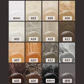 居師傅瓷磚修補劑陶瓷膏小坑洞瓷磚修補膠瓷磚膠地磚釉面孔洞修復