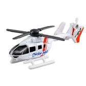 TOMICA 多美小汽車NO.097 醫療直升機