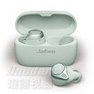 【曜德 送絨布袋】Jabra Elite Active 75T 薄荷綠 真無線藍牙耳機