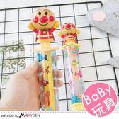 兒童戲水卡通公仔海底生物抽拉式水槍 玩具