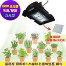 日照 補光 推薦 高空 植物生長 高功率...