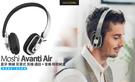 Moshi Avanti Air 藍牙 ...