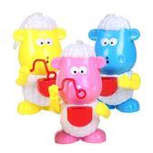 招財羊泡泡機全自動小羊電動吹泡泡機
