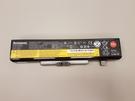 聯想 LENOVO E430 E530 原廠電池 E535 E430C E530C E535C E49L E49AL E445 E431 E435 E531 E430