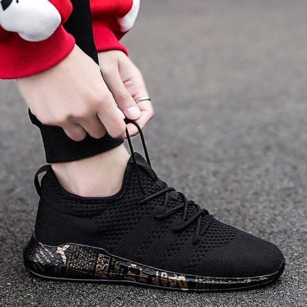 路跑鞋 男生 運動鞋 休閒鞋 慢跑鞋