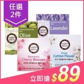 【任2件$89】韓國 Happy Bath 香氛香皂(100g) 款式可選【小三美日】