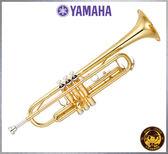 【小麥老師 樂器館】 ►贈超值好禮► 降b 小號 山葉 YAMAHA YTR-3335 YTR3335 Bb