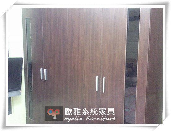 【系統家具】系統家具 系統收納櫃 床頭邊櫃設計