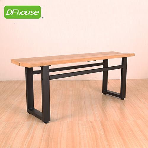 《DFhouse》英式工業風- 雙人餐椅 - 咖啡椅 旅館椅 簡餐椅 洽談椅 會客椅 設計師 商業空間設計