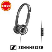 SENNHEISER PX 200Ⅱi 耳罩式耳機 公司貨