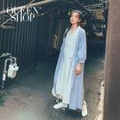 Queen Shop【02071134】...