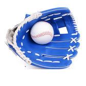 送棒球 投手棒球手套 壘球手套 兒童少年成人全款 加厚款【全館滿888限時88折】