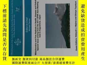 二手書博民逛書店free罕見radical research 2012年8月Y114412