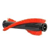[8美國直購] 滾輪刷頭 Mini motorized tool brush bar 967480-03 for your Dyson V11 Animal
