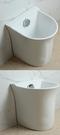 【麗室衛浴】 陽台拖布盆C-297-2 陶瓷拖布盆 嘔吐盆 含自動落水頭 手不用碰觸汙水