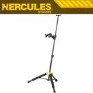 【非凡樂器】HERCULES / DS5...