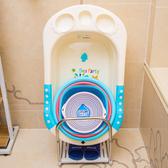 落地盆架寶寶澡盆洗臉盆吸盤式防滑衛生間廁所盆架子