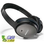 [美國直購] Bose 耳機 QuietComfort 25 Headphones, Black $13500