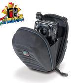 KATA EC-02 硬殼 相機腰包 可裝類單眼相機 文祥公司貨 相機包