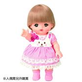 《日本小美樂》小美樂配件 - 兔子洋裝   /   JOYBUS玩具百貨