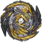 戰鬥陀螺 BURST#178-7. 闇黑究極破壞神 確認版 不含發射器 VOL.24 超Z世代 TAKARA TOMY