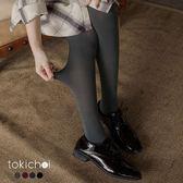 東京著衣-多色百搭必敗彈力褲襪(182181)