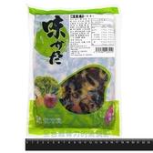 1F4A【魚大俠】FF471蘭揚蘭田-醋香雲耳(500g/包)#醋