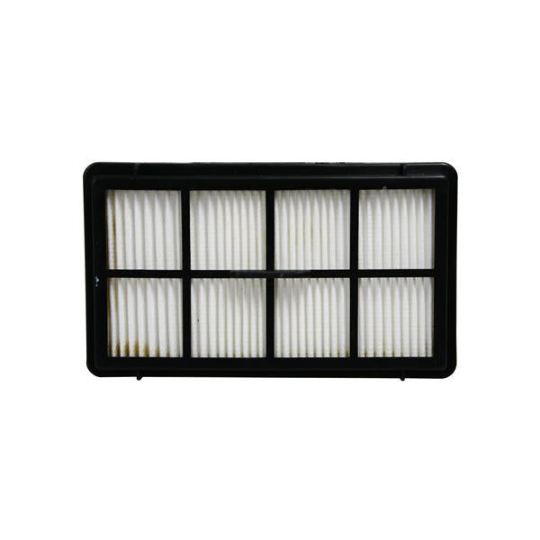 PROTON普騰 龍捲風免集塵袋真空吸塵器 PVA-001 配件:進風濾網(方形)