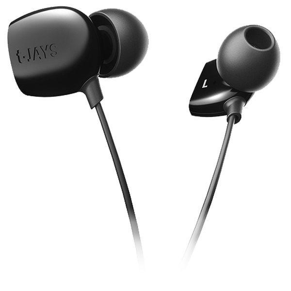 瑞典JAYS t-JAYS One 高階音樂耳機