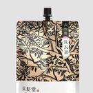 茶籽堂 天竺葵洗衣素 補充包 (1000ml)  6包