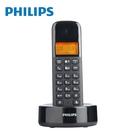 PHILIPS 飛利浦 無線數位電話 D1601B