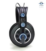 音響世界AKG K240 MKII專業經典監聽耳機。內附5M捲線+絲絨耳罩。專業保固