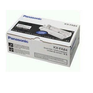 【原廠】國際牌 Panasonic KX-FA84E 雷射滾筒組