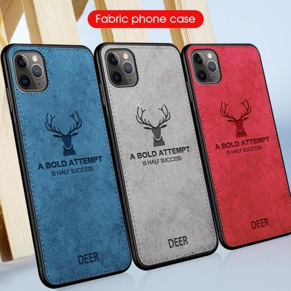 Oppo Realme V3 V5 5g X7 X3 X2 C3 C2 C1 A1K X50 Pro X Lite Ca