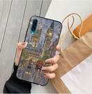 [A50 軟殼] 三星 Samsung Galaxy A30s A70 SM-A307 A505GZ A7050 手機殼 外殼 倫敦風情