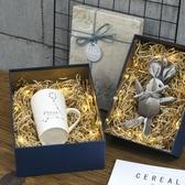 禮品盒 精美生日伴手禮盒