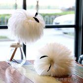 雞毛撣子除塵撣子打掃神器 易樂購生活館