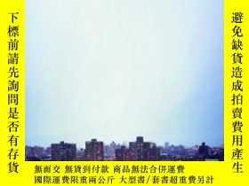 二手書博民逛書店Miles罕見From NowhereY364682 Nami Mun Riverhead 出版2008