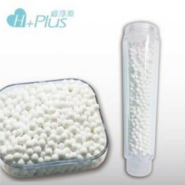 極淨源 i shower系列 微型淨水器專用濾芯 EPS001