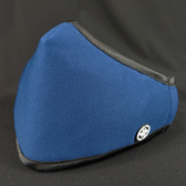PYX 品業興 H康頓級口罩 -藍