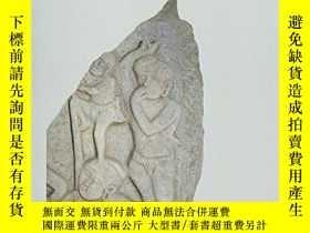 二手書博民逛書店Early罕見Buddhist Meditation StudiesY326509 Bhikkhu Anala