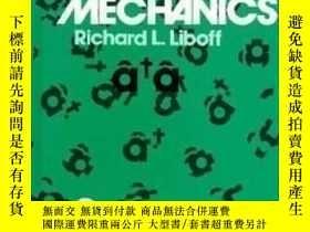 二手書博民逛書店Introductory罕見Quantum Mechanics-量子力學導論Y436638 Richard L