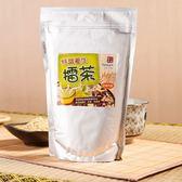 即期商品-千里悍馬特調養生擂茶/含五榖雜糧/方便沖泡飲品