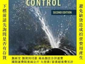 二手書博民逛書店Water罕見Loss ControlY307751 Julian Thornton; Reinhard St