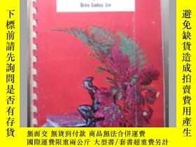 二手書博民逛書店Riches罕見of the earth (plants and