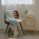 涼被 四層紗涼毯 150x200cm【2款任選】薄被 四季被毯 吸濕排汗 翔仔居家